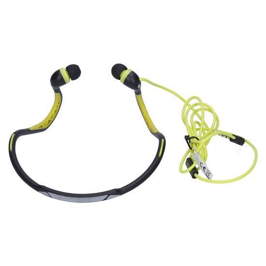 Puro Stereo slušalke Šport