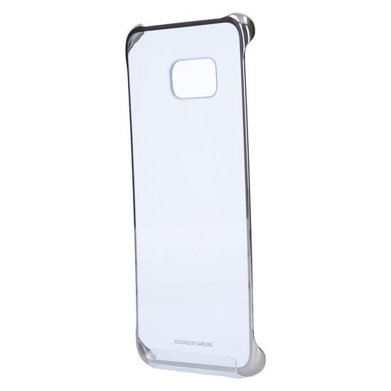 Samsung Trdi ovoj (EF-QG928CFEGWW)
