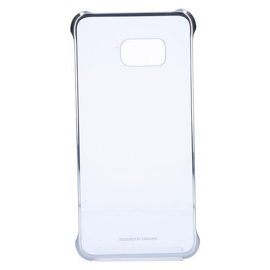 Samsung Trdi ovoj Clear Cover (EF-QG928PSEGWW)