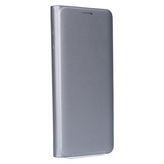 Samsung Preklopna torbica Flip Wallet (EF-WG928PSEGWW)