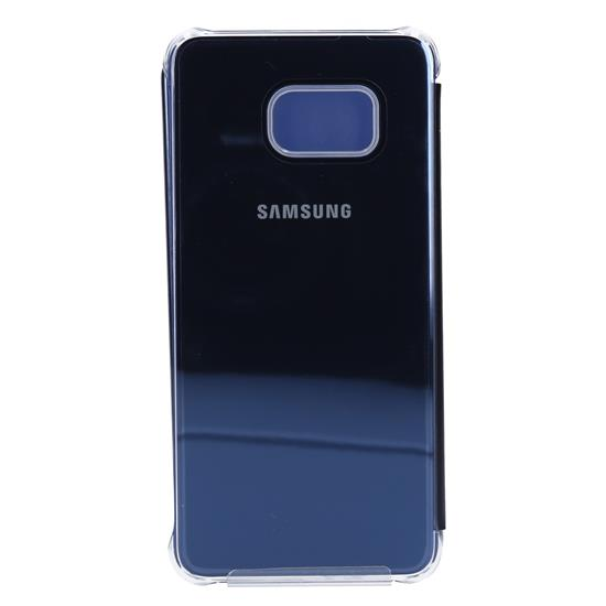 Samsung Preklopna torbica Clear View (EF-ZG928CBEGWW)