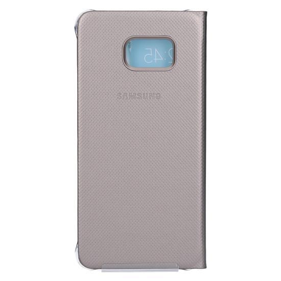 Samsung Preklopna torbica S Wiew (EF-CG928PFEGWW)