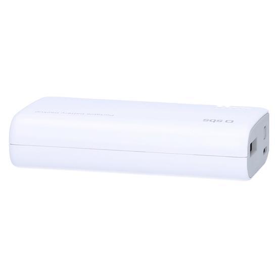 SBS Polnilna baterija (SCA-TEBB5000KW)