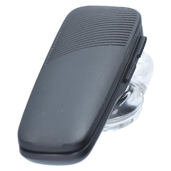 Plantronics Bluetooth slušalka Explorer 500