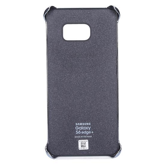 Samsung Trdi ovoj Glitter (EF-XG928CSEGWW)