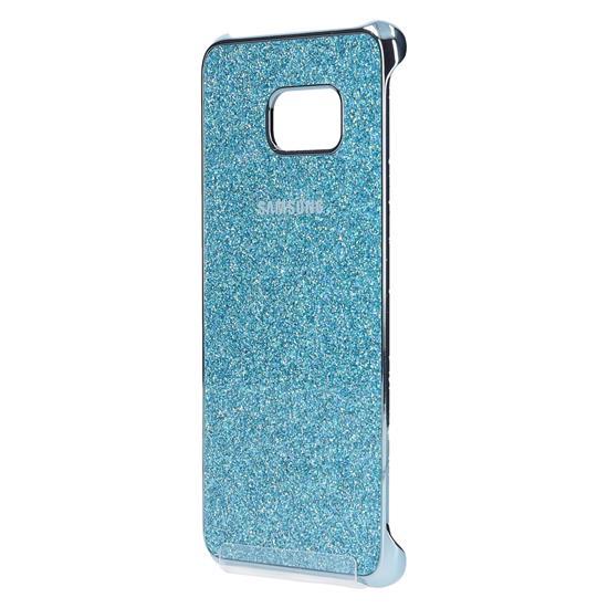 Samsung Trdi ovoj Glitter (EF-XG928CLEGWW)