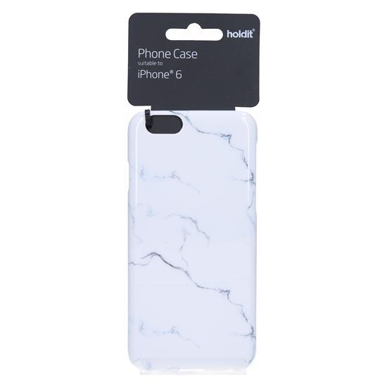 HOLDIT Trdi ovoj Case marmor (611195)