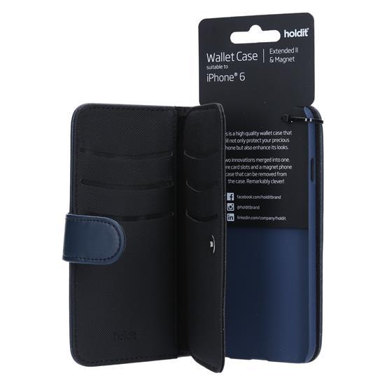 HOLDIT Preklopna torbica Wallet Case (612078)