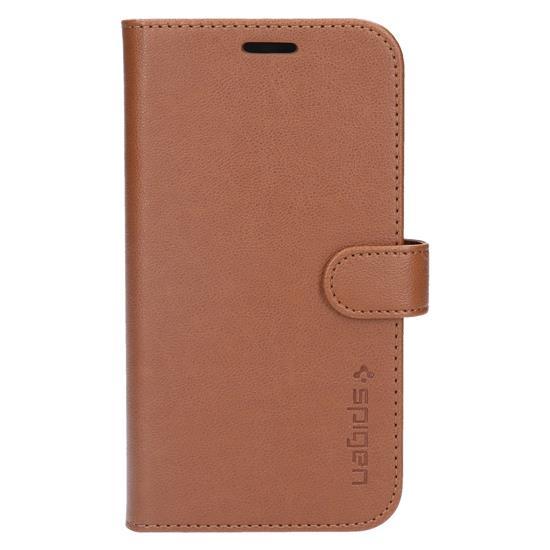SPIGEN Preklopna torbica Wallet S (SGP11350)