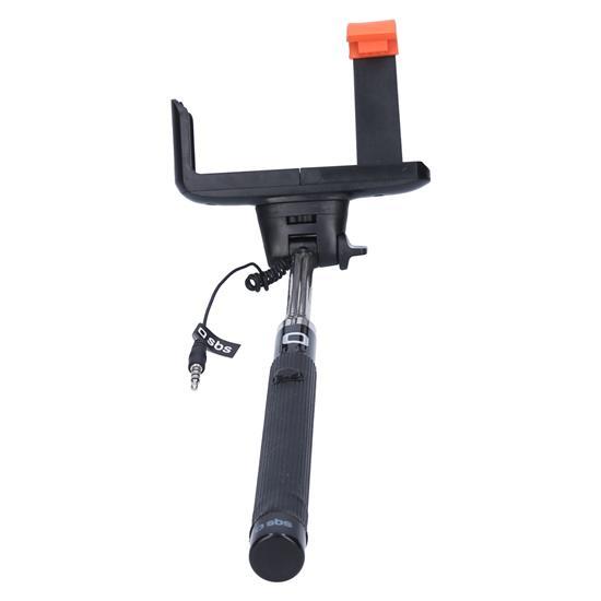 SBS Selfie Stick (TESELFISHAFT)