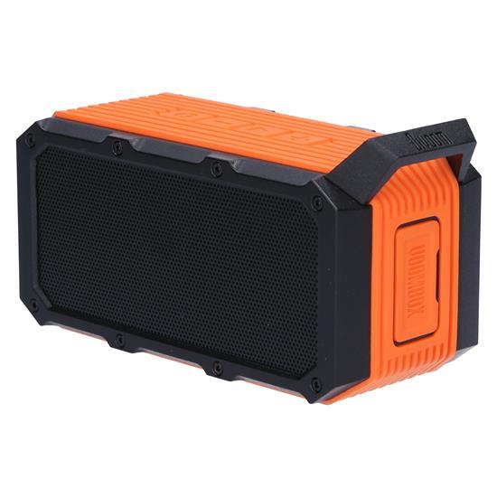 Divoom Bluetooth zvočnik Voombox Ongo