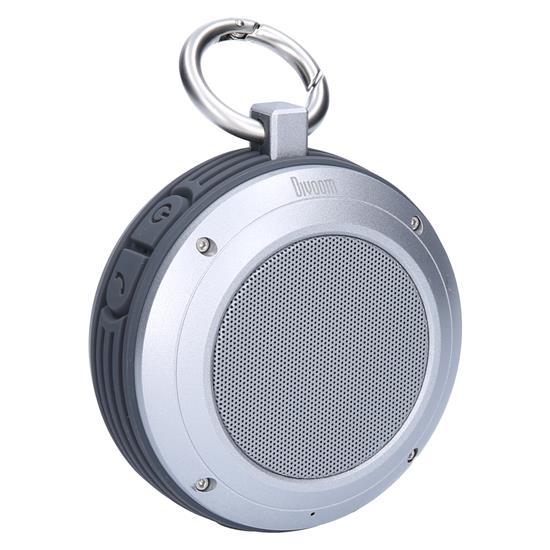 Divoom Bluetooth zvočnik Voombox Travel
