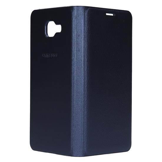 Samsung Preklopna torbica Flip Wallet (EF-WA510PBEGWW)