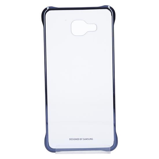 Samsung Trdi ovoj Clear Cover (EF-QA510CBEGWW)