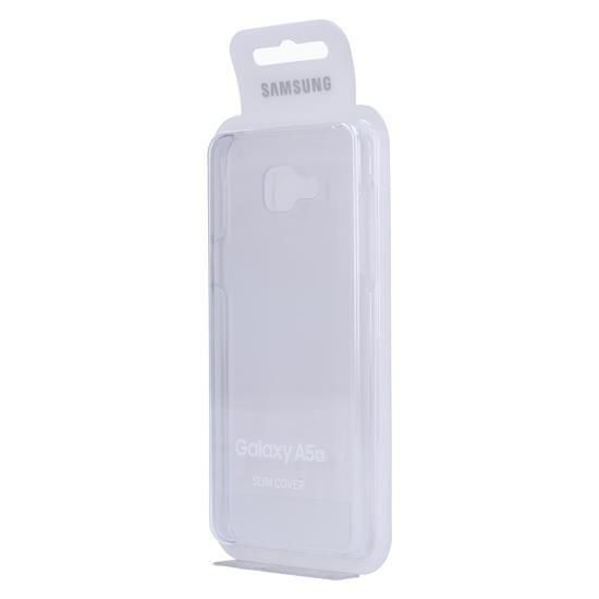 Samsung Trdi ovoj Slim Cover (EF-AA510CTEGWW)