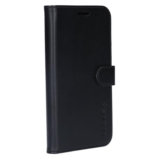 SPIGEN Preklopna torbica Wallet S (SGP555CS200274)