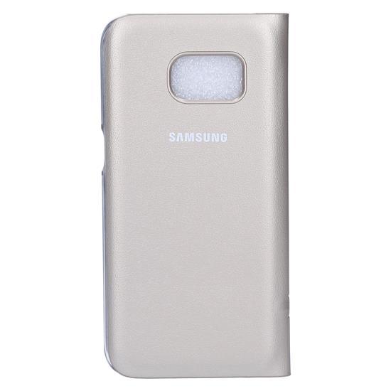 Samsung Preklopna torbica LED View (EF-NG930PFEGWW)