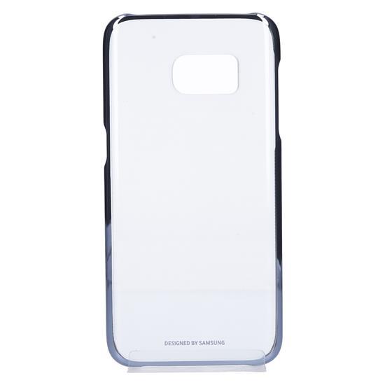 Samsung Trdi ovoj Clear Cover (EF-QG930CBEGWW)