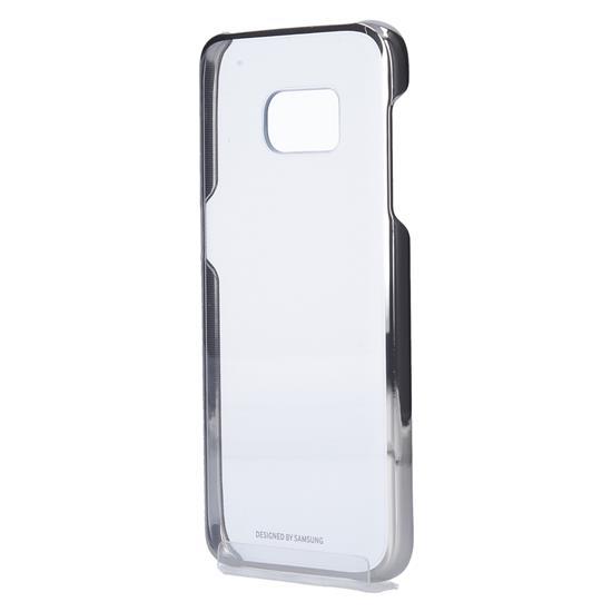 Samsung Trdi ovoj Clear Cover (EF-QG930CFEGWW)