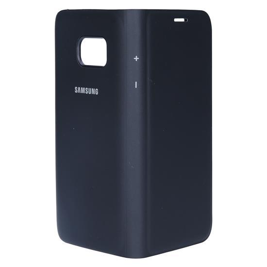 Samsung Preklopna torbica Flip Wallet (EF-WG930PBEGWW)