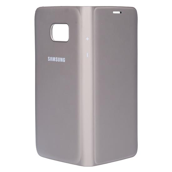 Samsung Preklopna torbica Flip Wallet (EF-WG935PFEGWW)