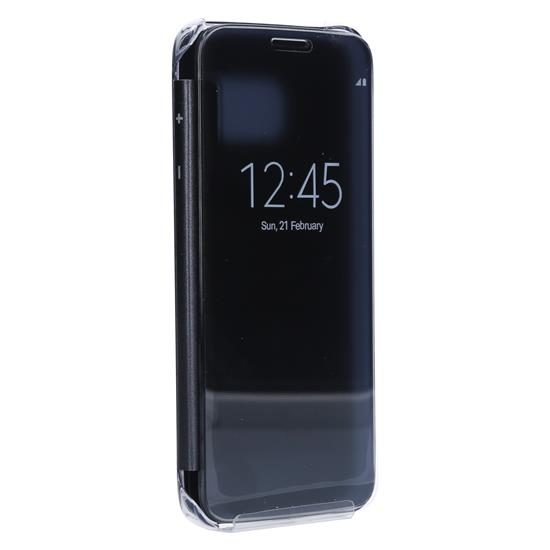 Samsung Preklopna torbica Clear View (EF-ZG930CBEGWW)