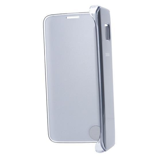 Samsung Preklopna torbica Clear View (EF-ZG930CSEGWW)