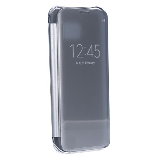 Samsung Preklopna torbica Clear View (EF-ZG935CSEGWW)