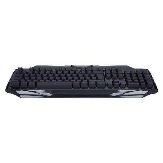 Genius Gaming tipkovnica Scorpion K5