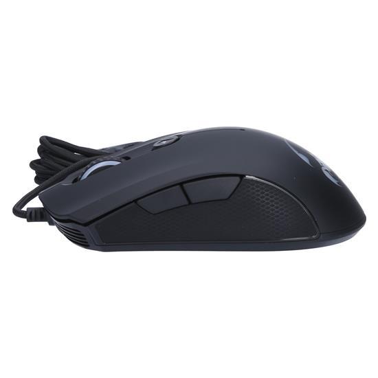 Genius Optična miška GX gaming Scorpion M6-600