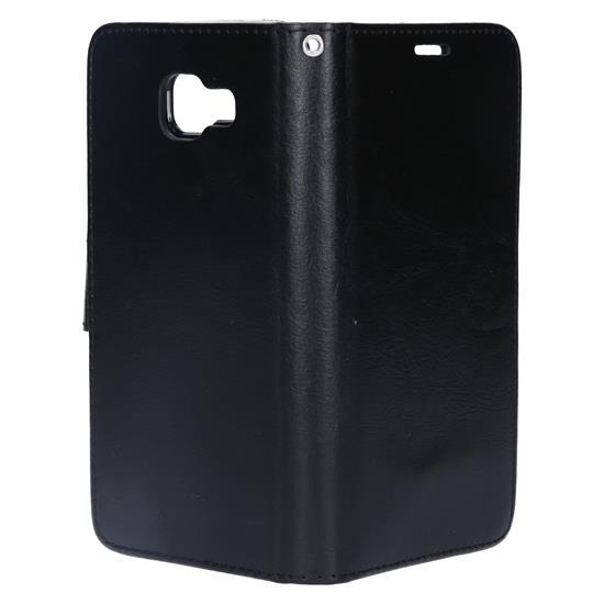 GREENGO Preklopna torbica Smart Case 2v1
