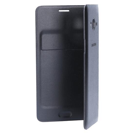 Samsung Preklopna torbica Flip Wallet (EF-WJ320PBEGWW)