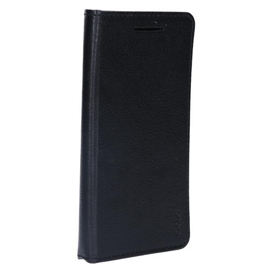 SBS Preklopna torbica Book Case