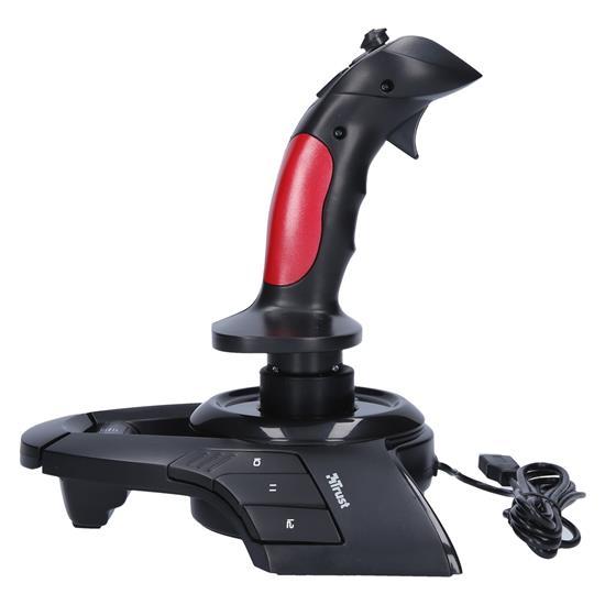 Trust Gaming Igralna palica Predator GXT 555