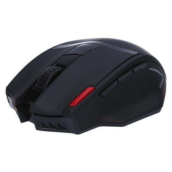Trust Gaming Brezžična igralna miška GXT 130