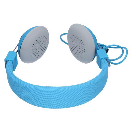 Forever Naglavne slušalke Jelly