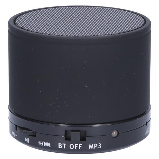Forever Bluetooth zvočnik MF-610 (BS-100)