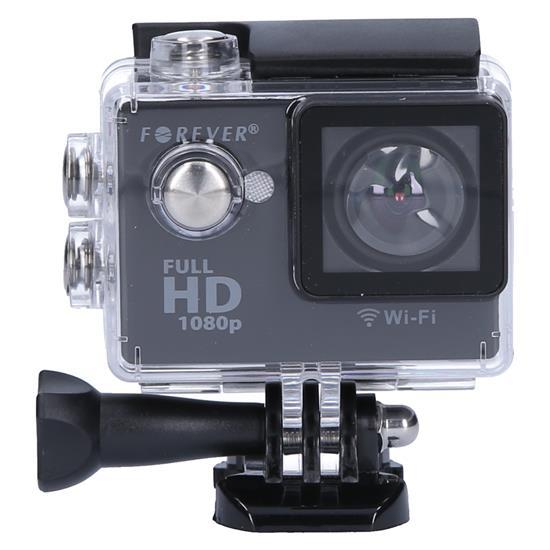Forever Športna kamera SC-210 Wi-Fi