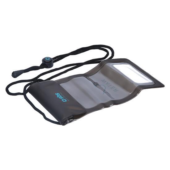 SBS Univerzalna vodotesna torbica (TEWATEREASY55K)