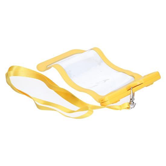 SBS Univerzalna vodotesna torbica (TEWATERUNIY)