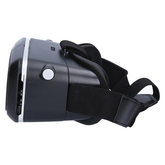 Trust VR očala EXOS