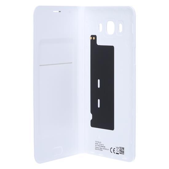 Samsung Preklopna torbica Flip Wallet (EF-WJ710PWEGWW)