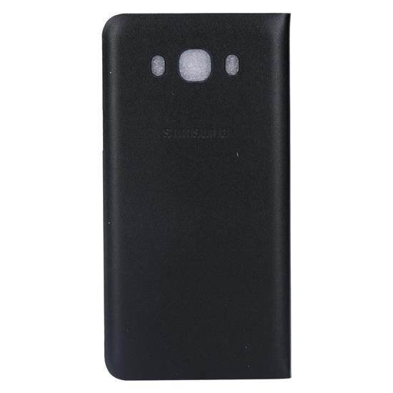 Samsung Preklopna torbica Flip Wallet (EF-WJ710PBEGWW)