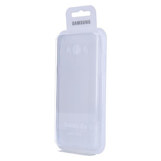 Samsung Trdi ovoj Slim Cover