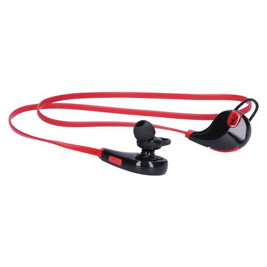 Forever Bluetooth stereo slušalke za šport BSH-100