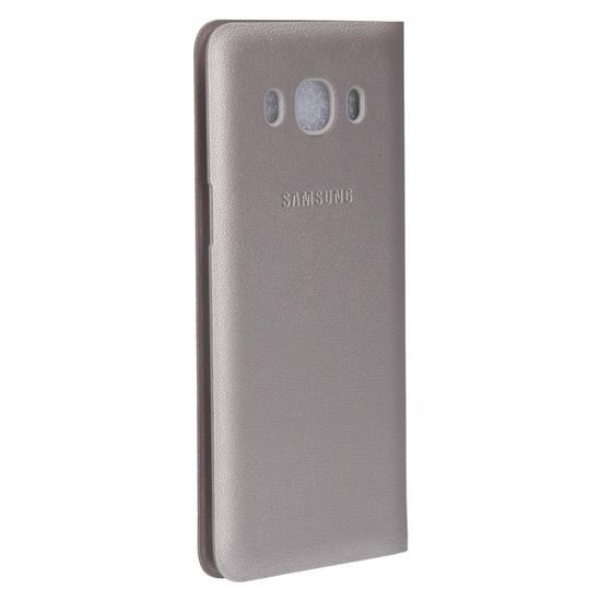 Samsung Preklopna torbica Flip Wallet (EF-WJ510PFEGWW)