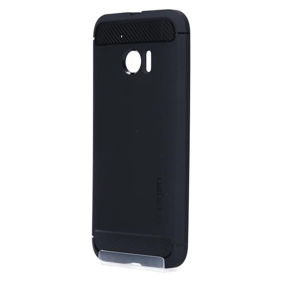SPIGEN Trdi ovoj Rugged Armor (H09CS20276)