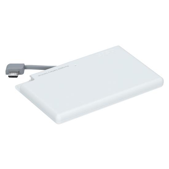 SBS Baterija polnilna slim (TEBB2200XSW)