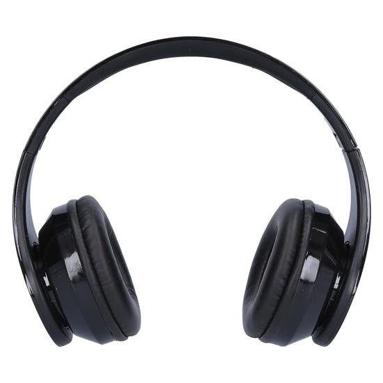 Forever Bluetooth slušalke BSH-100