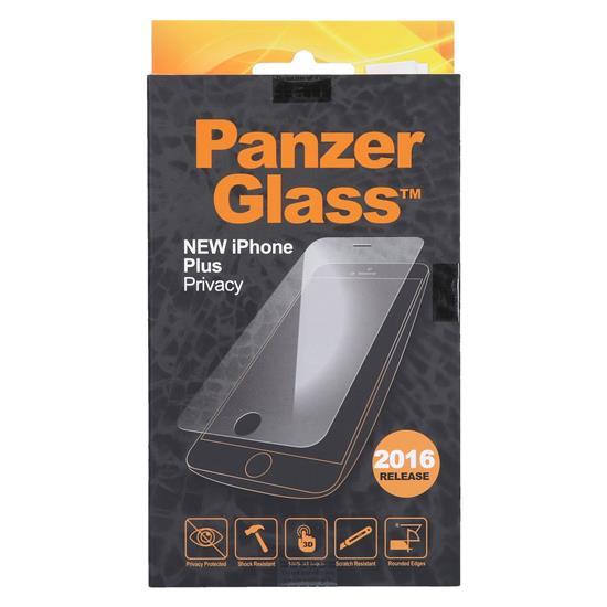 PanzerGlass Zaščitna folija za ekran Privacy